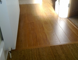 Flooring services 2
